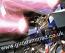 1/144 HG GN Arms Type E+Gundam Exia (Transam Mode)