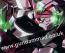 1/144 HG Gundam Virtue Trans-Am Mode