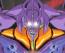 PG Evangelion EVA-01