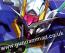 1/100 OO Gundam & O Raiser SP set