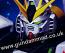 1/100 MG Nu Gundam