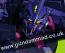 1/100 Gundam Astray Mirage Frame 2nd Issue