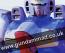 1/100 MG Victory Gundam Ver. Ka