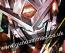 1/100 MG Gundam Exia Trans-Am Mode