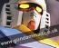 1/48 `Mega Size` RX-78-2 Gundam