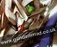 1/144 HG Gundam Astraea
