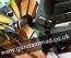 1/144 HG Gundam Harute