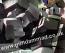 1/144 HG Gundam Zabaniya
