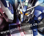 1/144 HGUC RX-93-V-2 Hi-Nu Gundam