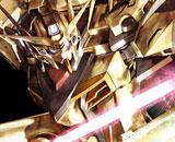 1/144 HG Oowashi Akatsuki Gundam