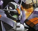 1/144 HG Blu Duel Gundam