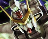 1/144 HG Stargazer Gundam