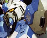 1/100 MG RX-93-Nu2 Hi-Gundam