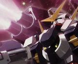 1/144 HG GN-005 Gundam Virtue