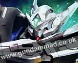 1/100 GNY-001 Gundam Astraea