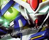SD 00 Gundam (316)