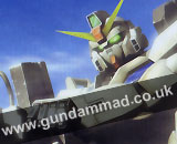 1/144 HGUC RX-79(G) Gundam Ground War Set