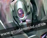1/100 MG GNX-603T GNX