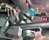 1/144 HGUC RGM-89S Stark Jegan