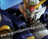 1/100 MG Wing Gundam