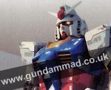 1/144 RG RX-78-2 Gundam