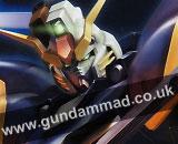 1/100 MG XXXG-01D Gundam Deathscythe