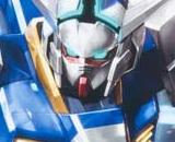 1/144 HG Gundam AGE-1 Normal