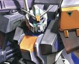 1/144 HG Duel Gundam Assault Shroud (Remaster)