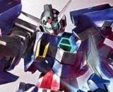 1/144 HG Gundam AGE-2 Normal