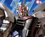1/144 HG Freedom Gundam (Remaster)