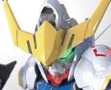 SD Gundam EX-Standard Gundam Barbatos