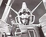 1/100 MG Gundam AGE-2 Normal SP Ver.