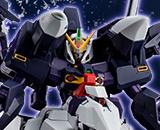 1/144 HGUC RX-124 Gundam TR-6 [Haze'N-Thley II RAH]