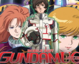 Mobile Suit Gundam Unicorn - Blu-ray (Collector's Edition)
