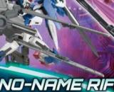 1/144 HGBC No-Name Rifle