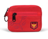 Gundam U.C. Crossover Series - Gear Up Collection Sinanju Pouch