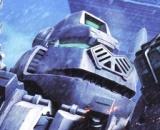 1/72 Highend Master Model Iron Kong Yeti