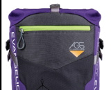 EVA Test Type-01 AGS Pro Suspension Backpack