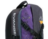 EVA Test Type-01 Single Strap Backpack