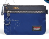 EVA Mark 06 Functional Pouch