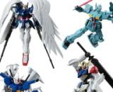 Gundam Universal Unit 03