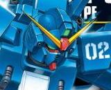 1/144 HG RX-79BD-2 Blue Destiny Unit 2