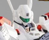 1/35 Robo-Dou Ingram Unit 2 + Unit 3 Compatible Set