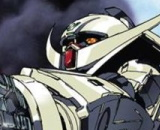 Turn A Gundam: Part 2 - Blu-ray Collector's Edition
