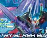 1/144 HGBD:R Try Slash Blade