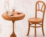 1/10 Sousai Shojo Teien: After School Cafe Table
