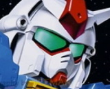 SD Gundam GP01Fb (193)