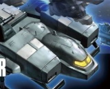 1/144 HGUC Type 89 Base Jabber