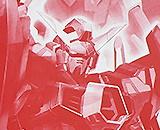 1/144 HG TryAge Gundam