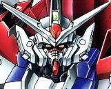 1/144 HG Gundam L.O. Booster